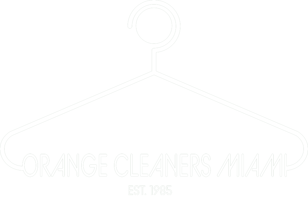 Magic Tailor & Cleaners